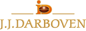 J.J. Darboven - Logo